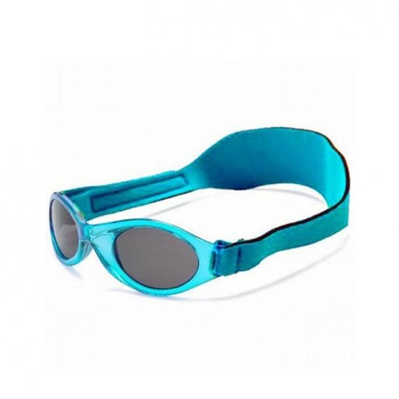 Детские солнцезащитные очки Real Kids Shades 024AQUA