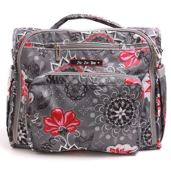 Сумка рюкзак для мамы Ju-Ju-Be B.F.F. mystic mani
