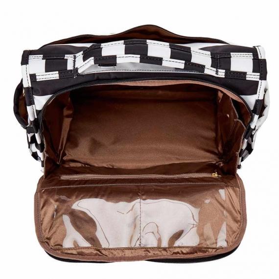 Сумка рюкзак для мамы Ju-Ju-Be B.F.F. Legacy the first lady