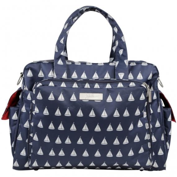 Дорожная сумка Ju-Ju-Be Be Prepared Annapolis