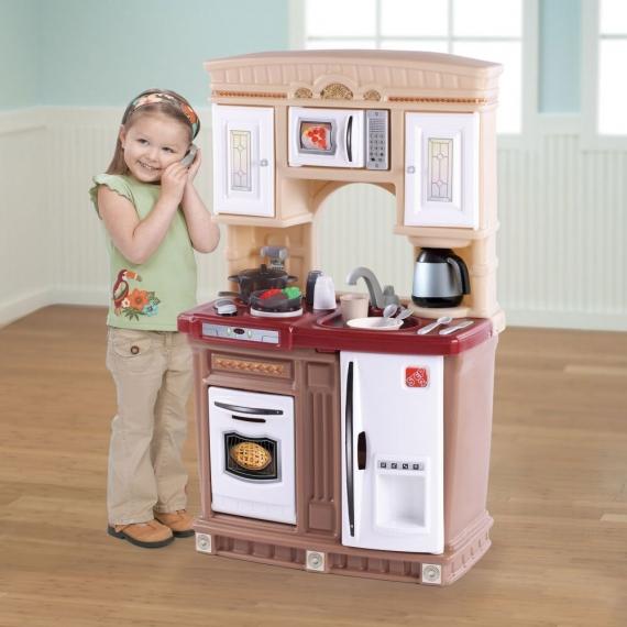 "Детская кухня ""Кулинар"""
