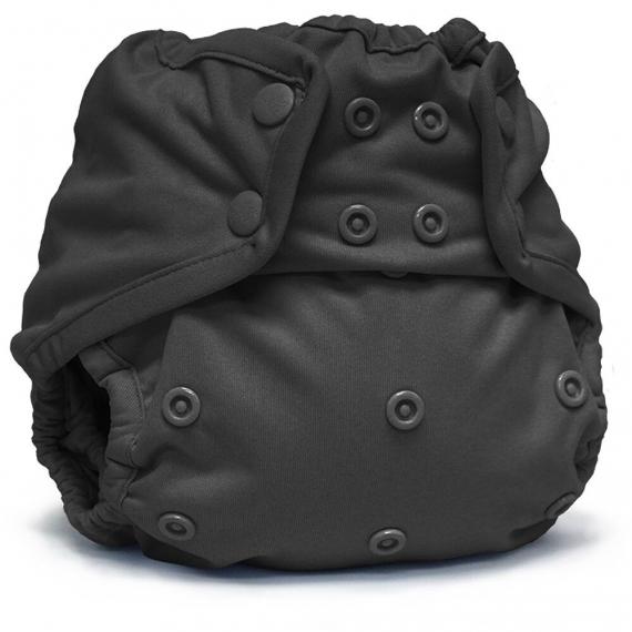 Подгузник для плавания One Size Snap Cover Kanga Care Castle