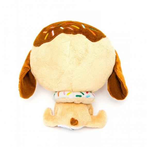 Коллекционная плюшевая игрушка Tokidoki Donutino