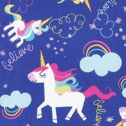 Ланч бокс сумочка Itzy Ritzy Snack Happens Unicorn Dreams