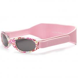 Детские солнцезащитные очки Real Kids Shades 024PINKDSY