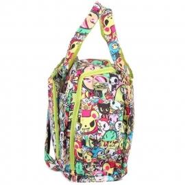 Дорожная сумка Ju-Ju-Be Be Prepared Iconic