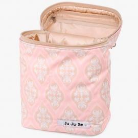 Термосумка Ju-Ju-Be Fuel Cell blush frosting
