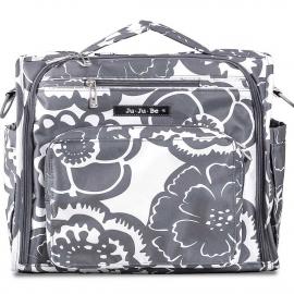 Сумка рюкзак для мамы Ju-Ju-Be B.F.F. frosted blossoms