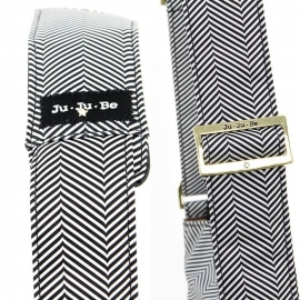 Messenger Strap ремень Legacy The Queen of Nile