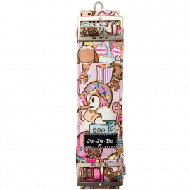 Messenger Strap ремень tokidoki donutellas sweet shop