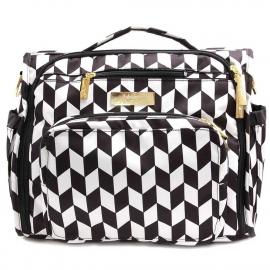 Сумка рюкзак для мамы Ju-Ju-Be B.F.F. Legacy the marquess