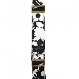 Messenger Strap ремень legacy the Imperial Princess