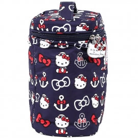 Термосумка Ju-Ju-Be Fuel Cell Hello Kitty Out to Sea