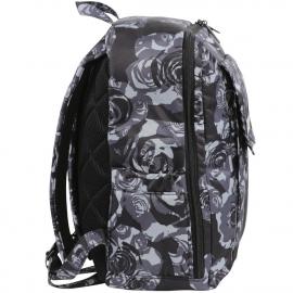 Рюкзак Ju-Ju-Be Mini Be Black Petals