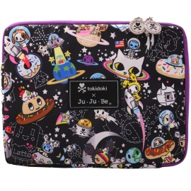 Чехол для планшета MicroTech Ju-Ju-Be Tokidoki Space Place