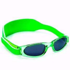 Детские солнцезащитные очки Real Kids Shades 2-4 года 25BGREEN