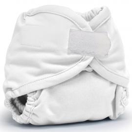 Обложка подгузник Newborn Aplix Cover Kanga Care Fluff