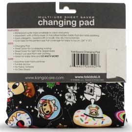 Пеленка Kanga Care Changing Pad tokiSpace