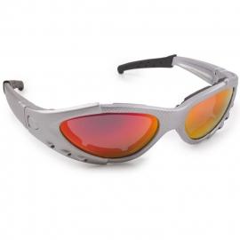 детские солнцезащитные очки Real Kids Shades 7-12 лет 712XTRCVSLVR