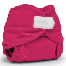 Обложка подгузник Newborn Aplix Cover Kanga Care Sherbert