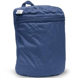 Kanga Care Сумка Wet Bag Nautical