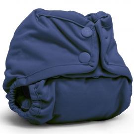 Подгузник для плавания Newborn Snap Cover Kanga Care Nautical