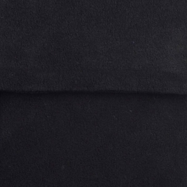 Флисовый конверт Buggysnuggle Plane Black Fleece