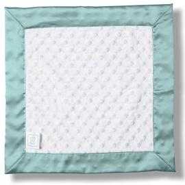 Комфортер платочек обнимашка Baby Lovie SwaddleDesigns плюшевая нежность SC