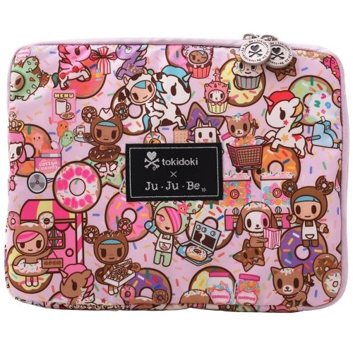 Чехол для планшета MicroTech Ju-Ju-Be Tokidoki Donutellas Sweet Shop