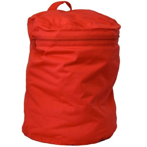 Kanga Care Сумка Wet Bag Crimson