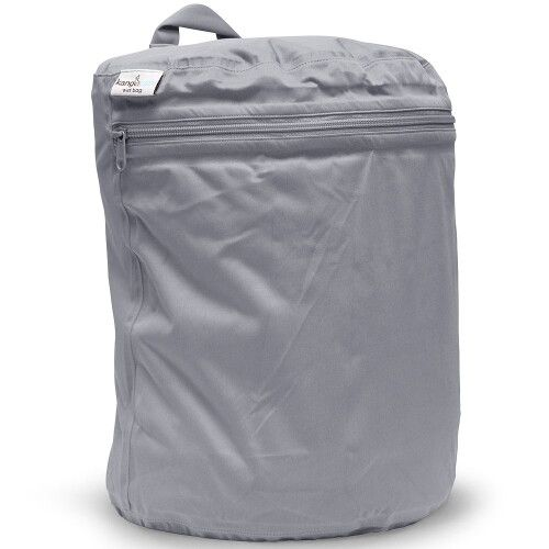 Kanga Care Сумка Wet Bag Platinum