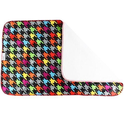 Пеленка Kanga Care Changing Pad Invader