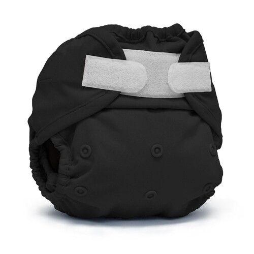 Обложка подгузник One Size Aplix Cover Kanga Care Phantom