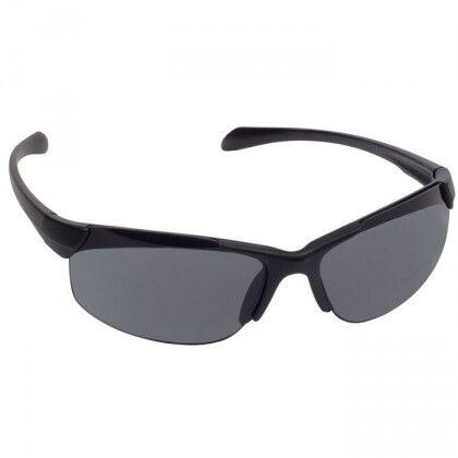 детские солнцезащитные очки Real Kids Shades от 7 до 12 лет 712BLADEBLK