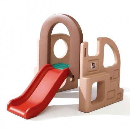 Детская площадка Коала