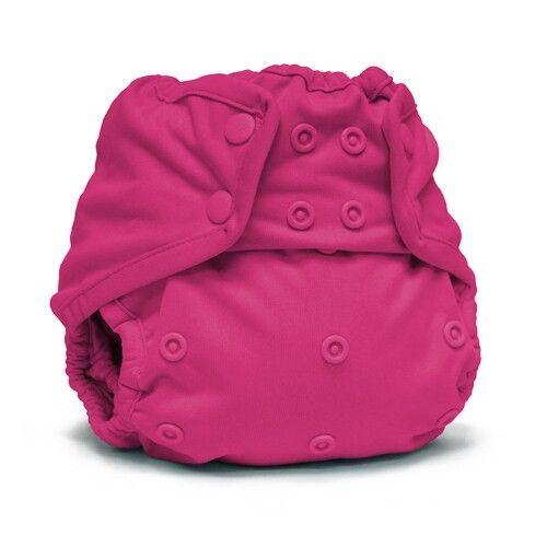 Подгузник для плавания One Size Snap Cover Kanga Care Sherbert