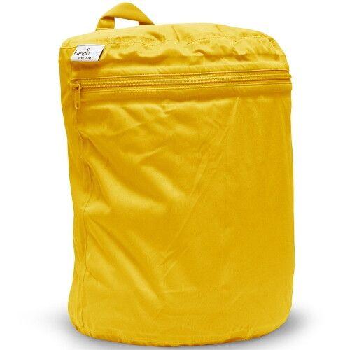 Kanga Care Сумка Wet Bag Dandelion