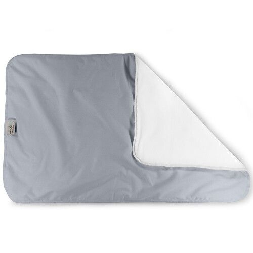 Пеленка Kanga Care Changing Pad Platinum