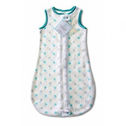 Спальные мешки детские коллекция Жемчужина