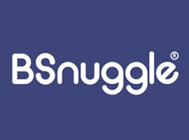 Bsnuggle (Россия)