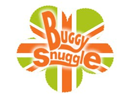 Buggysnuggle (Англия)