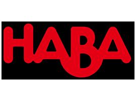 Haba (Германия)