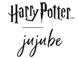 Harry Potter (США)