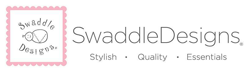 SwaddleDesigns (США)
