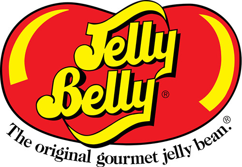 Jelly Belly (США)