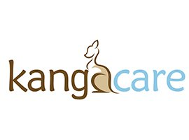 Kanga Care (США)