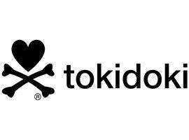 Tokidoki (США)