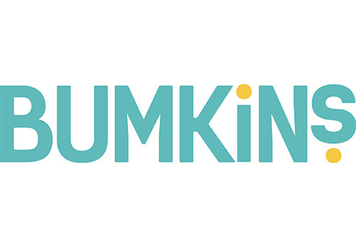 Bumkins (США)