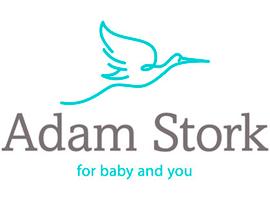 Adam Stork (США)