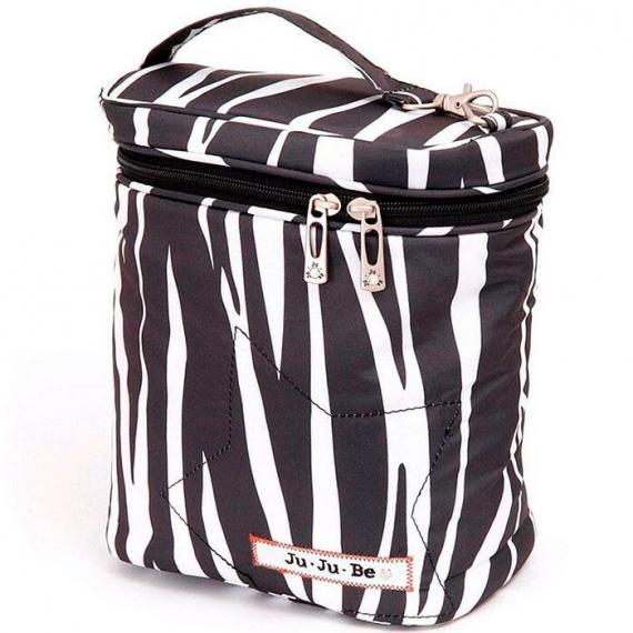 Термосумка Ju-Ju-Be Fuel Cell safari stripes